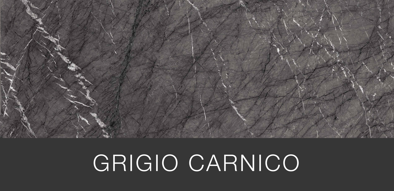 marazzi_grigiocarnico