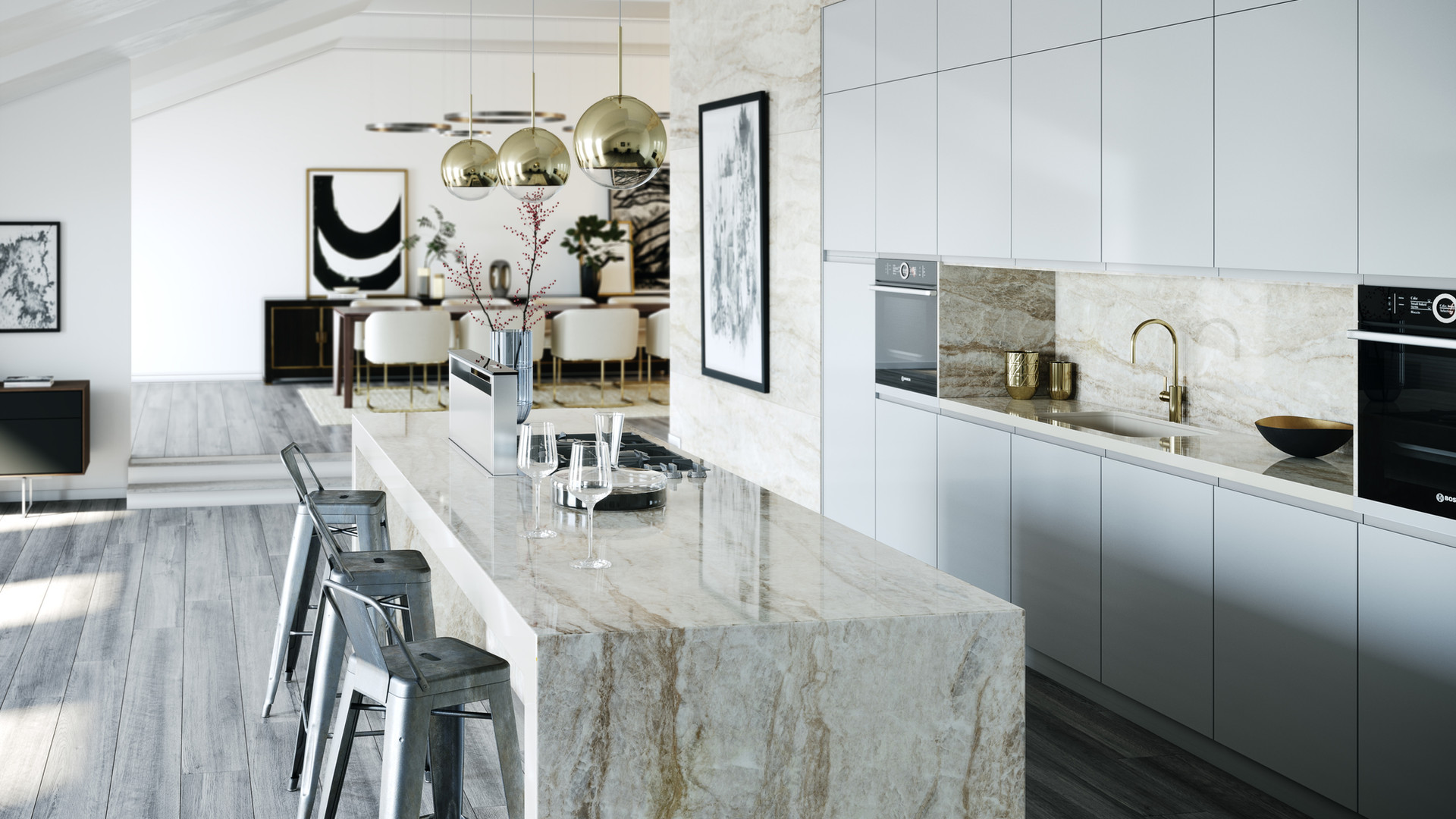dekton_kitchen_arga_xgloss.jpg