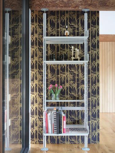 Bamboo BP 21-62.jpg