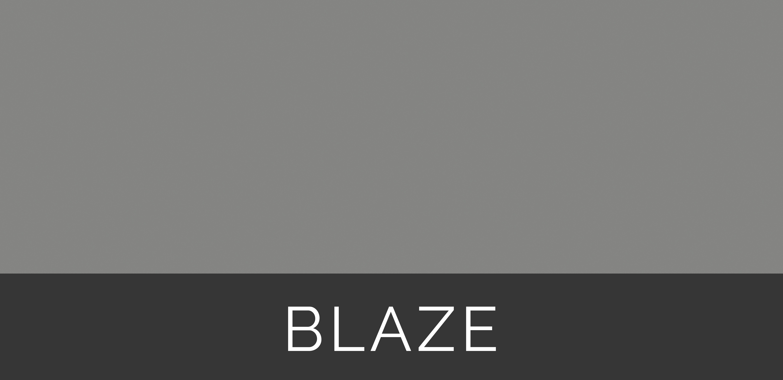Dekton Blaze Tabla