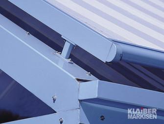 KLAIBER_Airomatic_PS4000_004.jpg