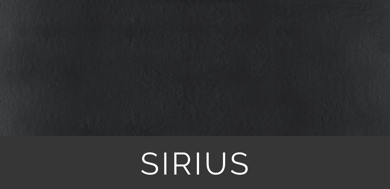 Dekton Sirius Tabla
