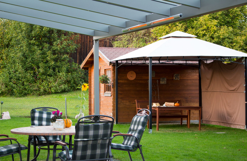 Heat Tube Terrasse Garten1_druck.jpg