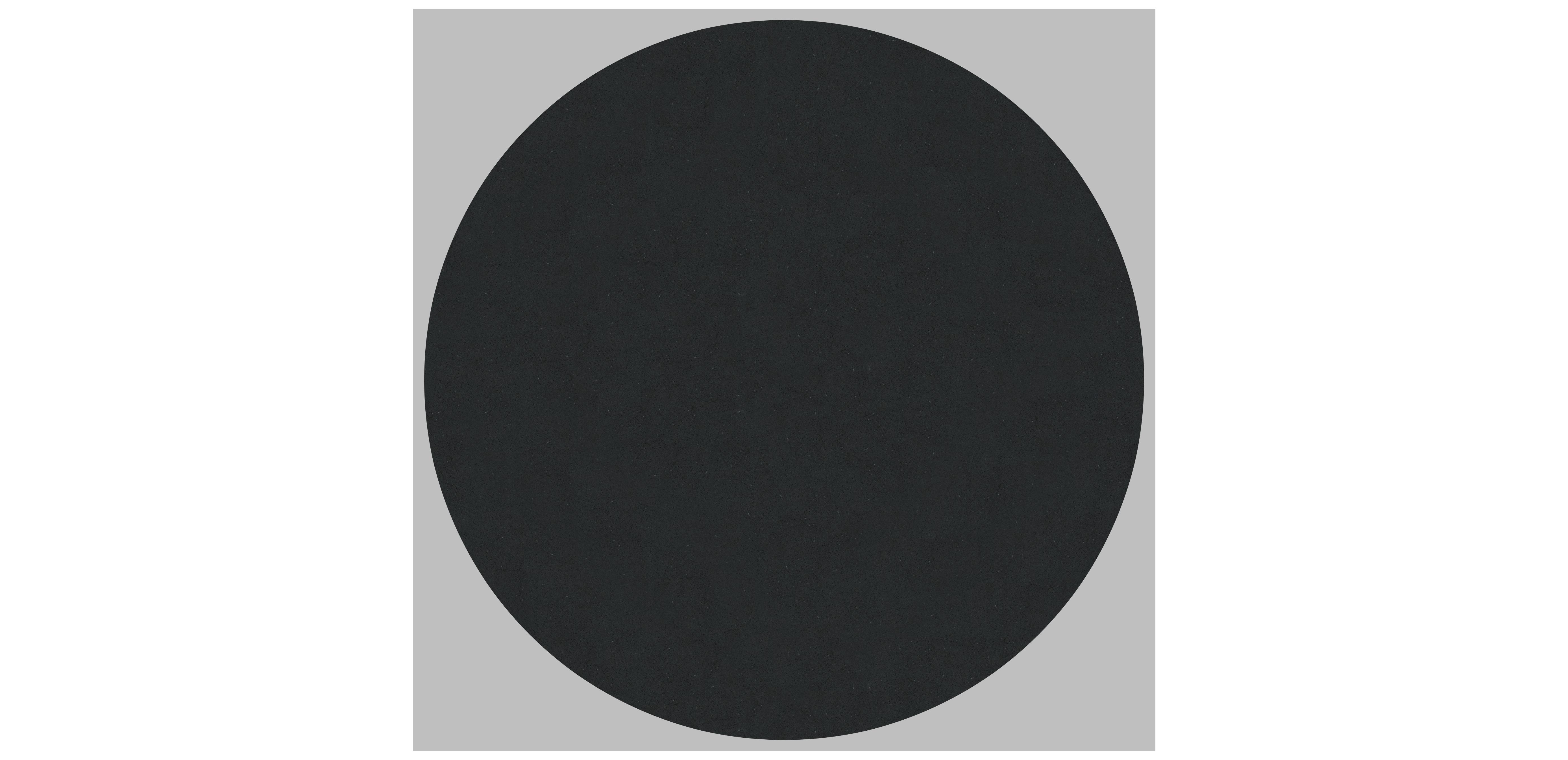 SILESTONE Negro Anubis - Tabla Kopie