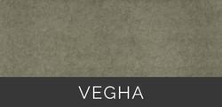 Dekton Vegha Tabla
