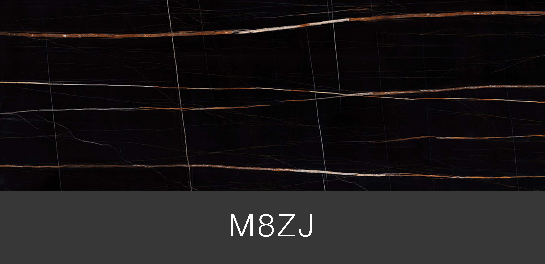 marazzi_m8zj