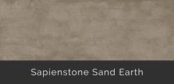 ss_sand_earth_328154_nat