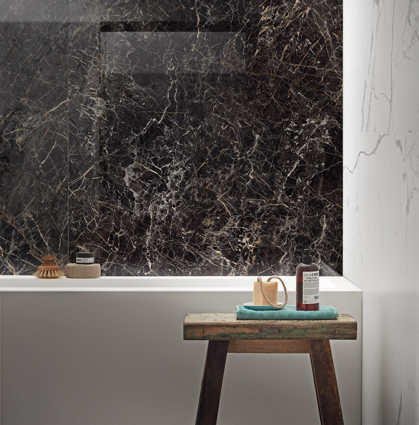 Marazzi_Grande_Marble_Look_Saint Laurent