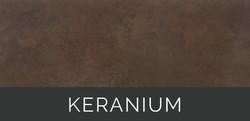 keranium_tech_collection_02