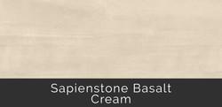 ss_basalt_cream_320150_nat_f1