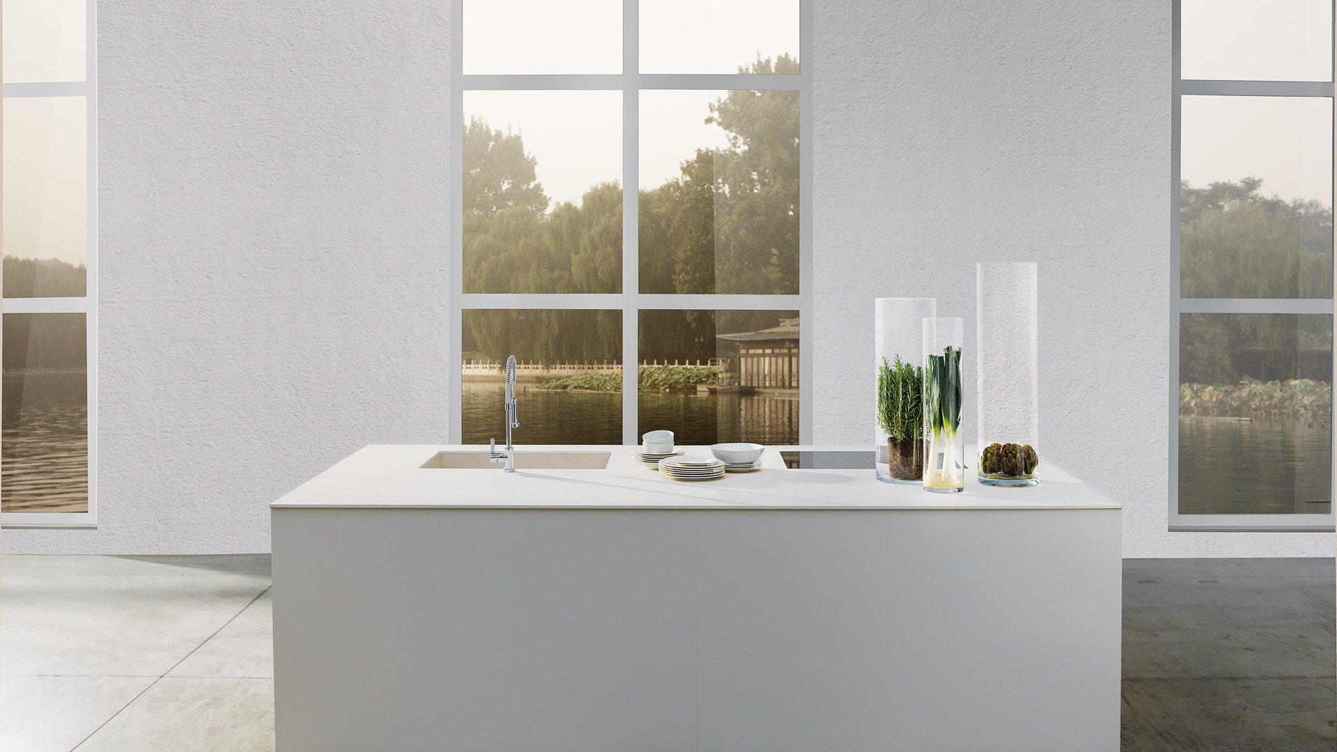 Laminam-Kitchen-Calce-Bianco.jpg