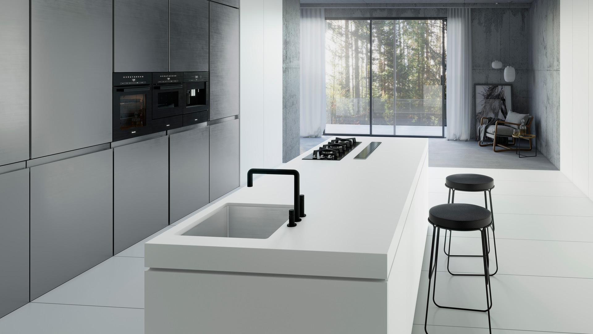 dekton_kitchen_uyuni.jpg