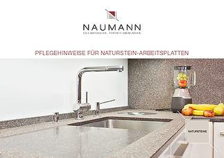 pflegehinweis_naumann_naturstein_druck_k