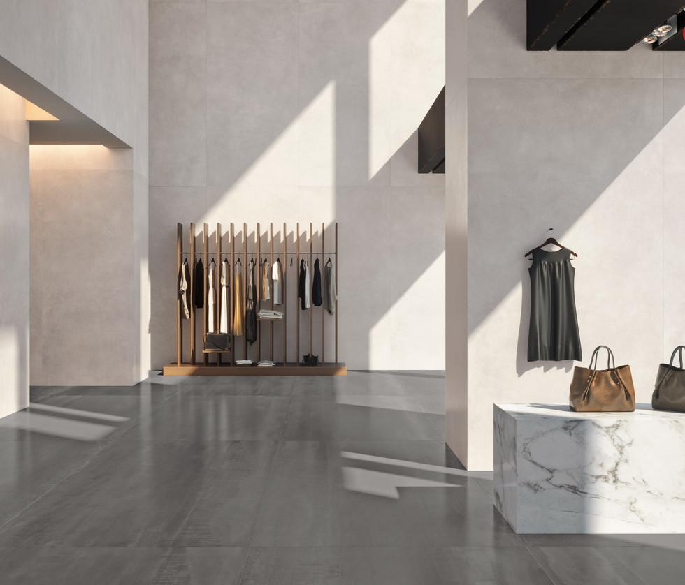 Marazzi_Grande_Concrete_Look_016.jpg