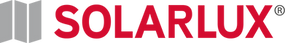 logo_solarlux_300x.png