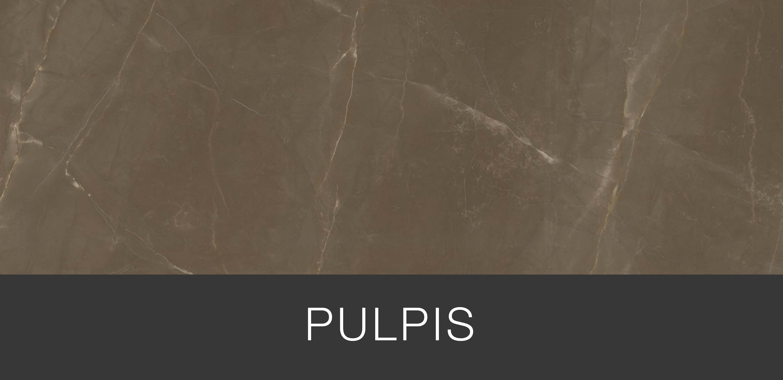 marazzi_pulpis