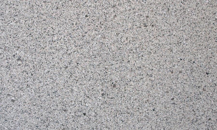 Bianco Cristall poliert