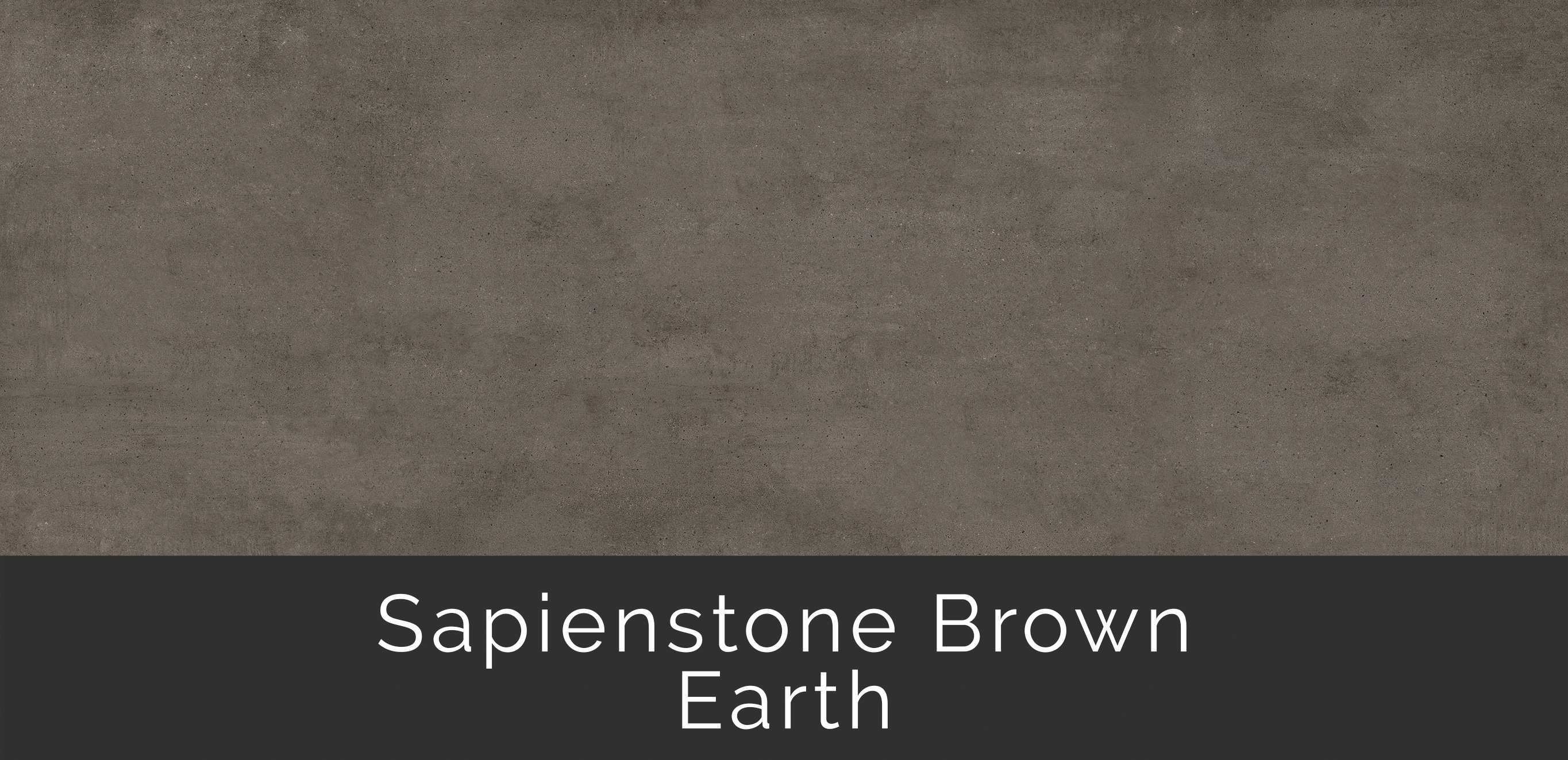 ss_brown_earth_328154_nat