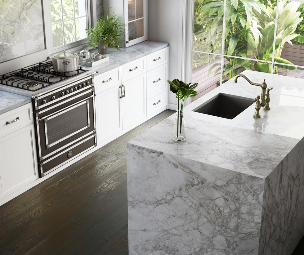 dekton_kitchen_xgloss_stonika_bergen_2.j