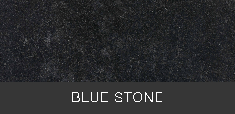 marazzi_blue_stone