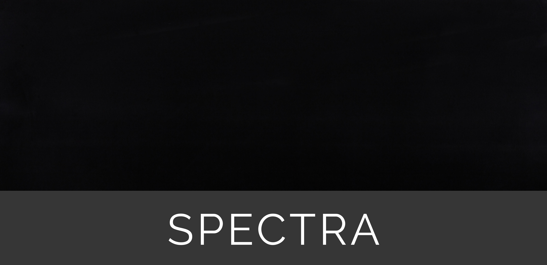 Dekton Spectra Tabla