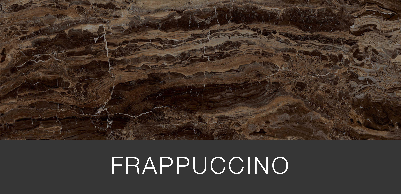 marazzi_frappuccino