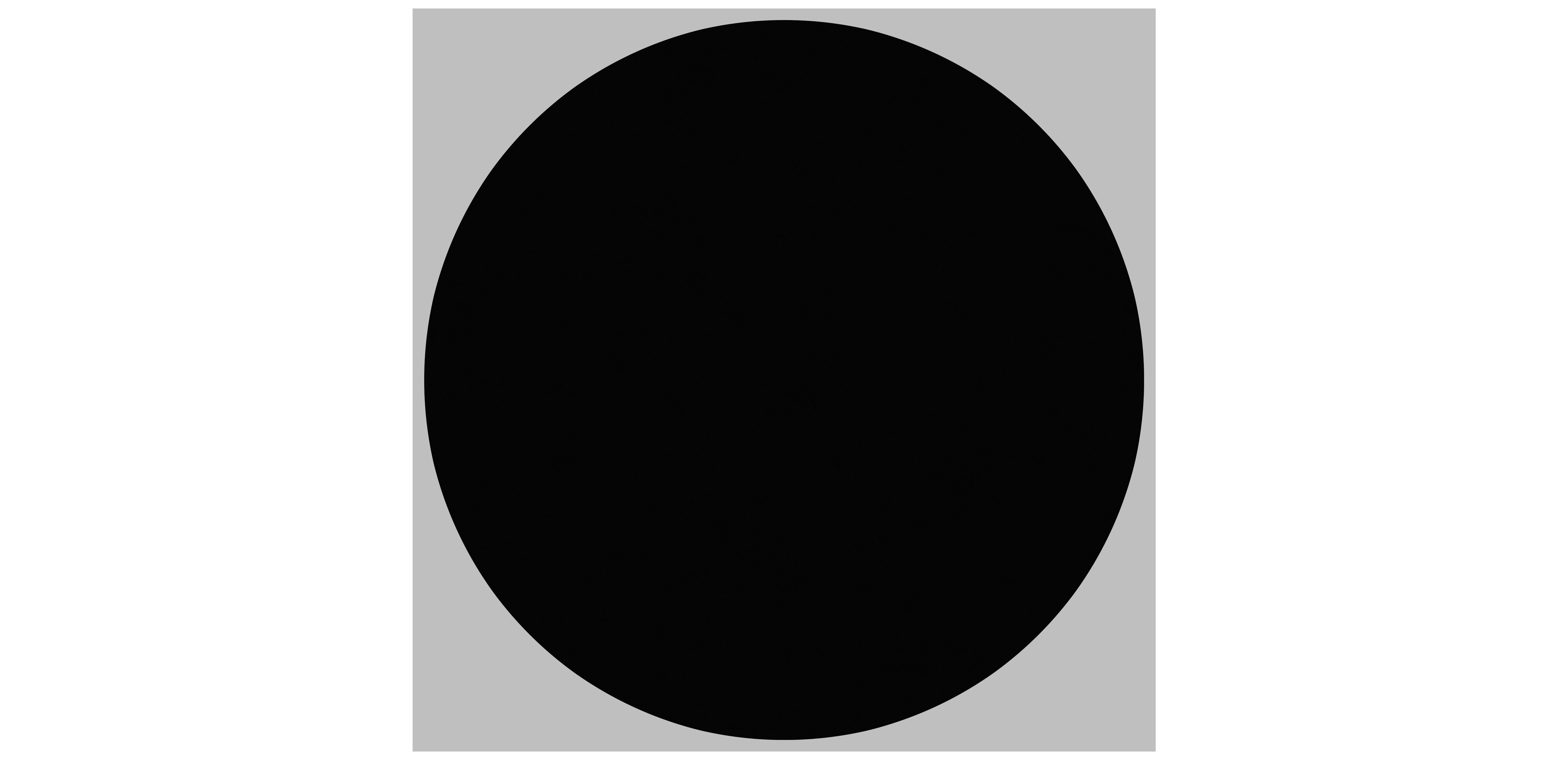 SILESTONE Iconic Black Kopie
