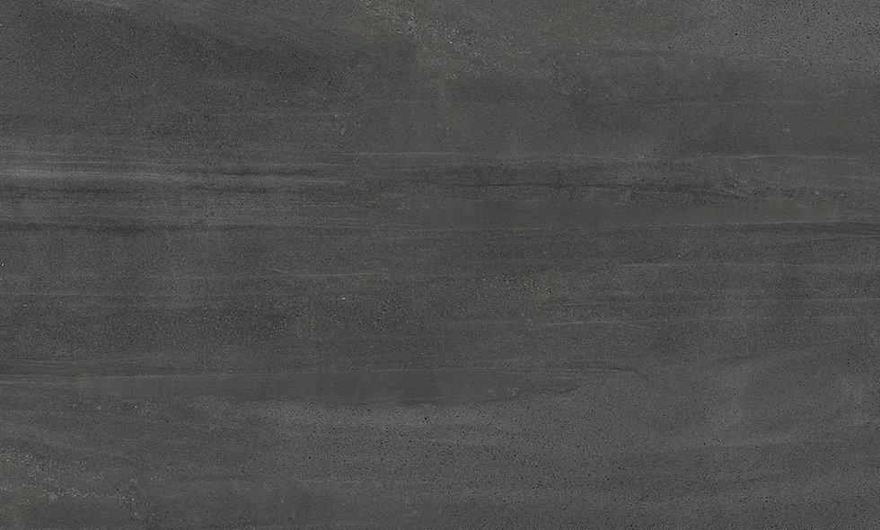 Basalt Black Natur Sapienstone