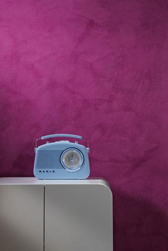 BX_Algantico70-Lusso-Radio.jpg