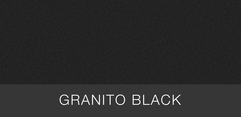 marazzi_granito_black