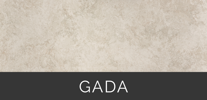 Dekton Gada Tabla