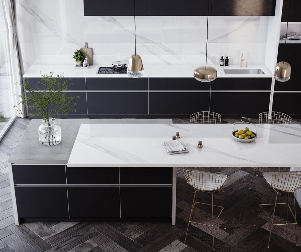 dekton_kitchen_olimpo_xgloss.jpg