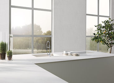 cucina-in-calce-bianco-con-rosmarino.jpg