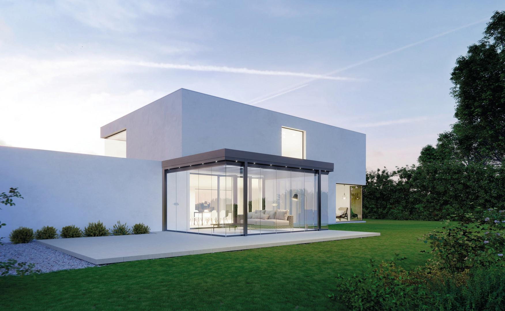 solarlux-terrassendach-glashaus-sdl-acub