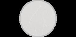 SILESTONE Desert Silver - Tabla Kopie