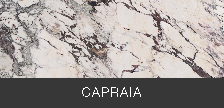 marazzi_capraia