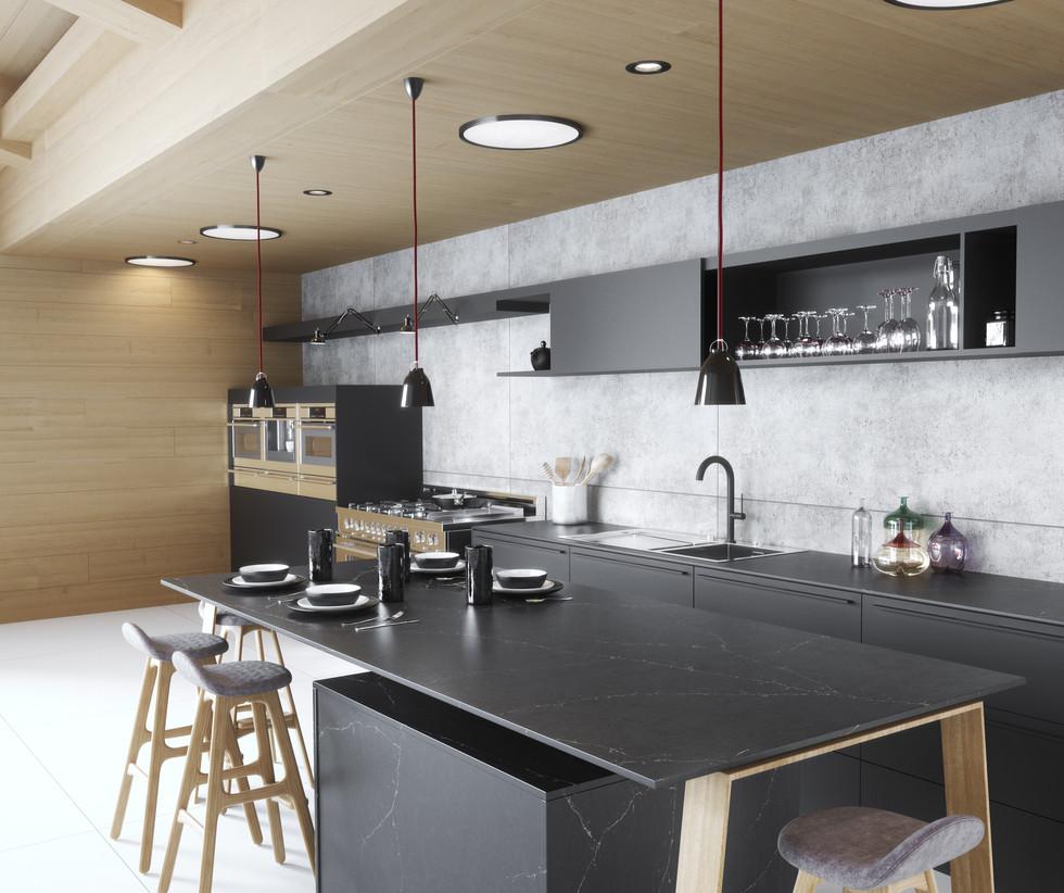 silestone_rs11279_silestone_kitchen_euro