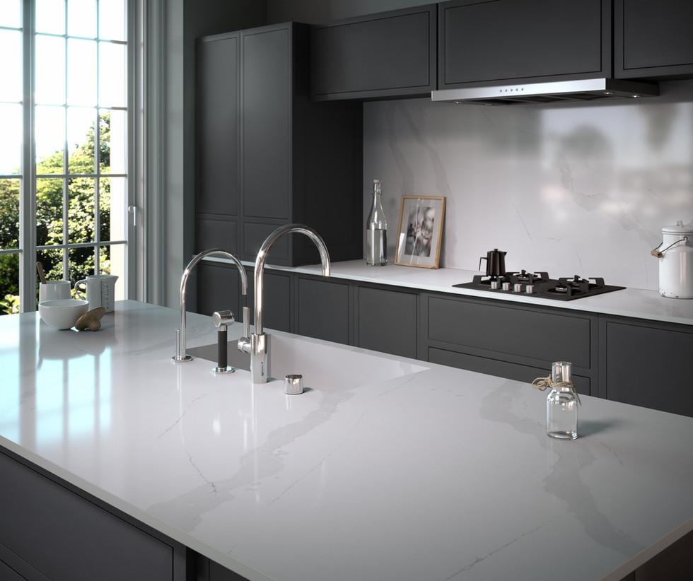 silestone_kitchen_europea_classic_calaca
