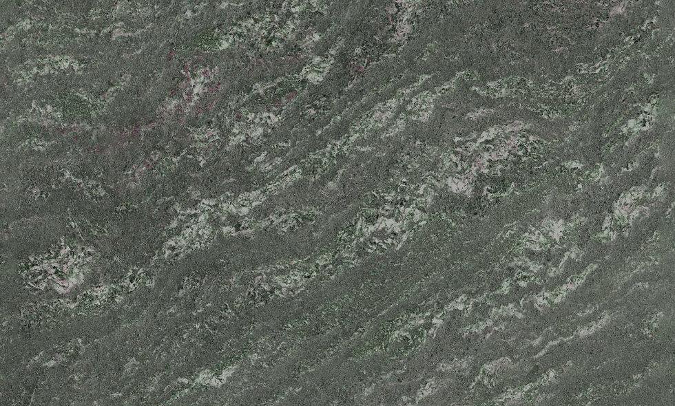Panonia Grün satiniert