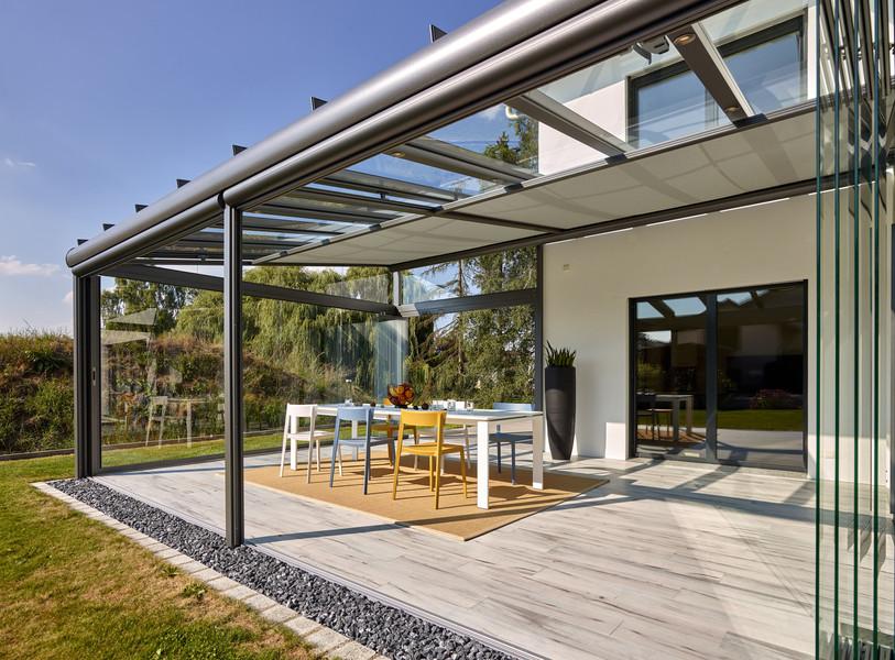 solarlux-terrassendach-glashaus-sdl-atri