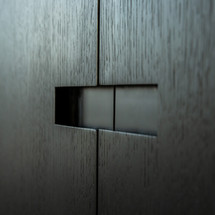 smf-wohndesign-130219-0168.jpg