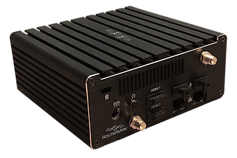 mc200_routerwerk.png