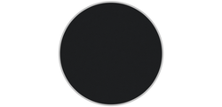 SILESTONE Negro Tebas - Tabla Kopie