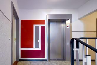 BX_Treppenhausgestaltung-1.jpg