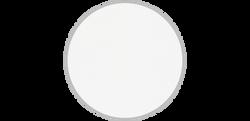 SILESTONE Iconic white - Tabla Kopie
