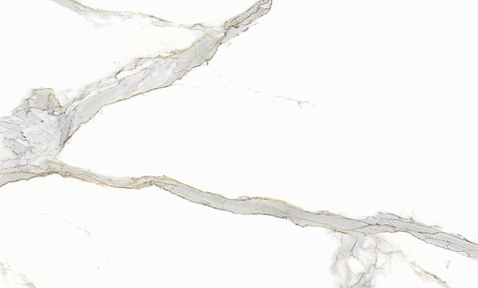 Calacatta Michelangelo Soft Touch