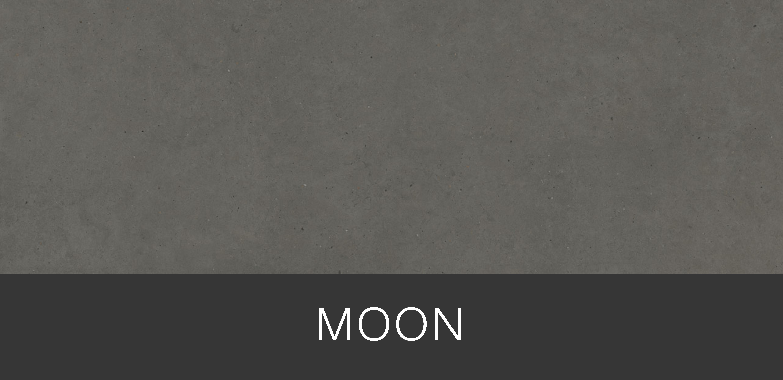 marazzi_moon