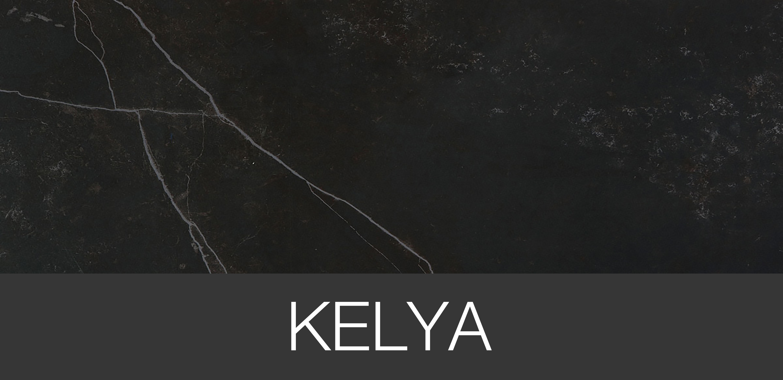 kelya-web_orig