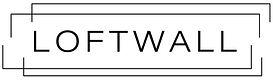 logo_web_Zeichenfläche_1.jpg