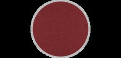 SILESTONE Eros Stellar - Tabla Kopie